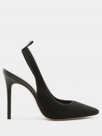Босоніжки  для жінок SCHUTZ S0209106100003U S0209106100003U розмірна сітка взуття, 2017