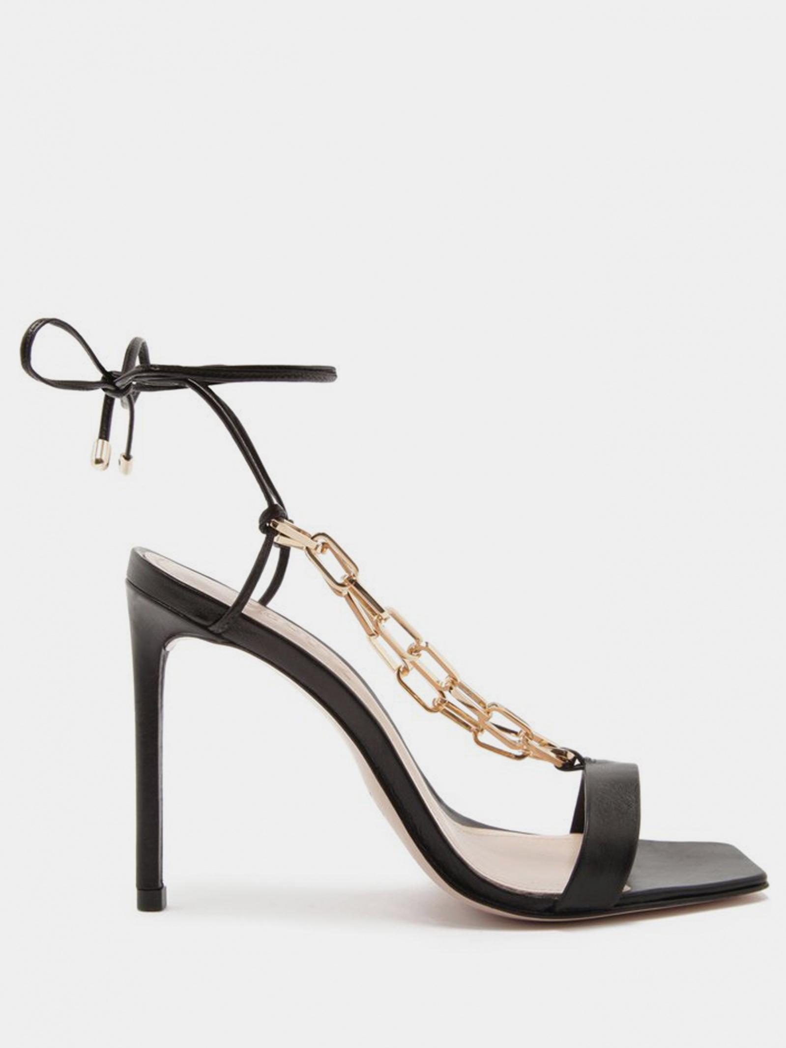 Босоніжки  для жінок SCHUTZ S2085100130001 розміри взуття, 2017