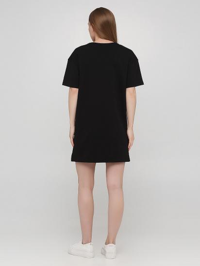 Сукня Silvio Merlini модель 700000009 — фото 2 - INTERTOP
