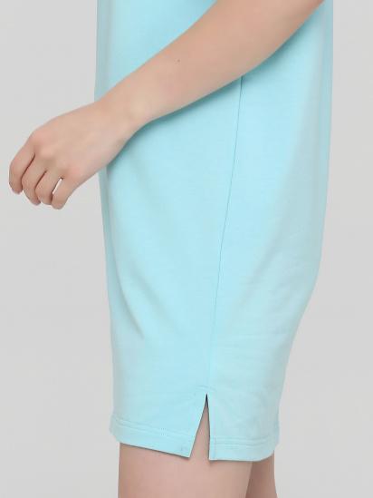 Сукня Silvio Merlini модель 700000010 — фото 4 - INTERTOP