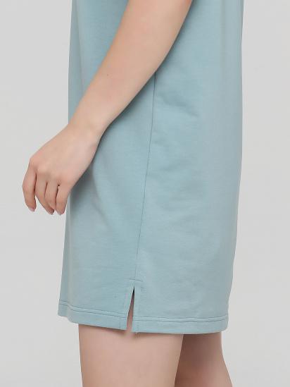 Сукня Silvio Merlini модель 700000011 — фото 4 - INTERTOP