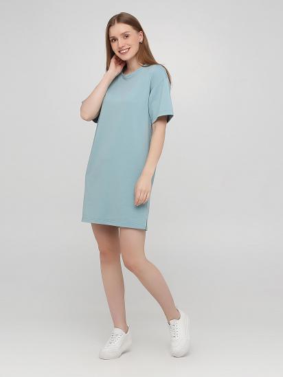 Сукня Silvio Merlini модель 700000011 — фото - INTERTOP