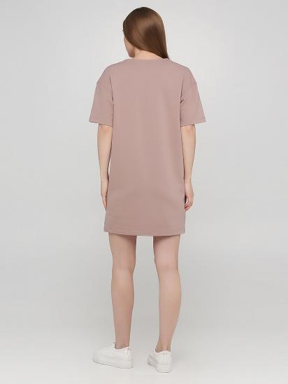 Сукня Silvio Merlini модель 700000013 — фото 2 - INTERTOP