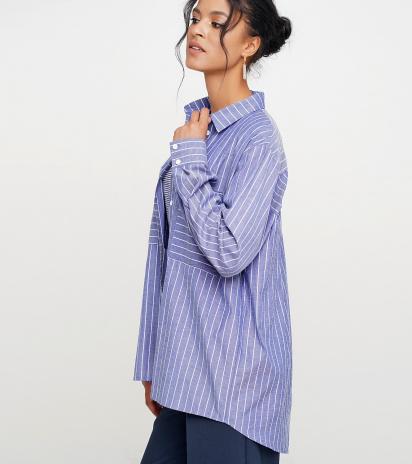 Блуза женские Jhiva модель 70046960 приобрести, 2017