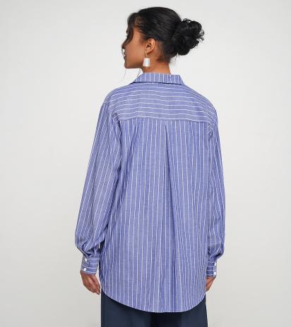 Блуза женские Jhiva модель 70046960 , 2017