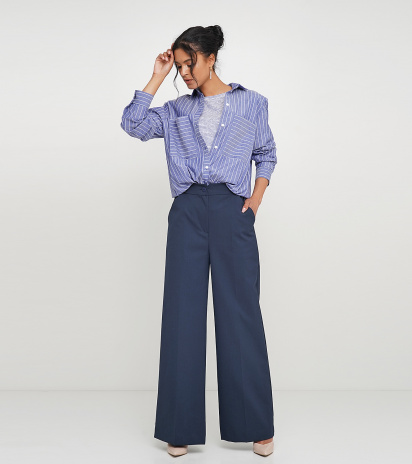 Блуза женские Jhiva модель 70046960 купить, 2017
