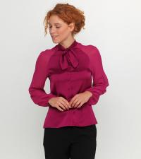 Блуза женские Jhiva модель 70047173 купить, 2017