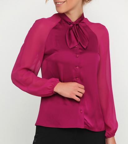 Блуза женские Jhiva модель 70047173 , 2017