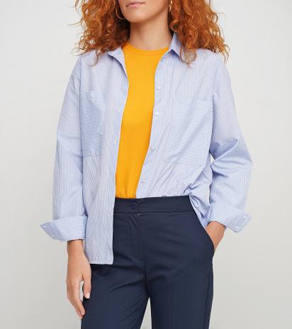 Блуза женские Jhiva модель 70047406 приобрести, 2017