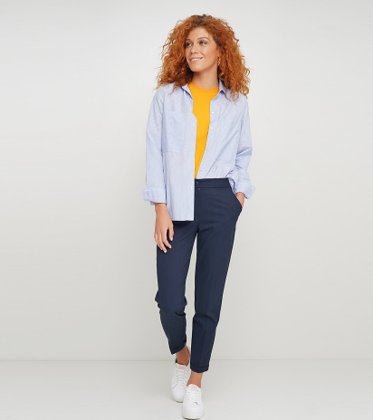 Блуза женские Jhiva модель 70047406 , 2017