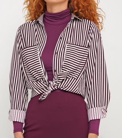 Блуза женские Jhiva модель 70047408 , 2017