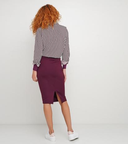 Блуза женские Jhiva модель 70047408 купить, 2017