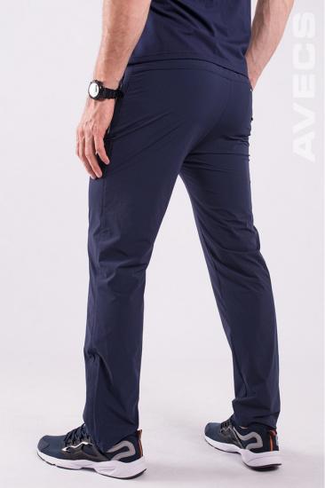 Спортивні штани AVECS - фото