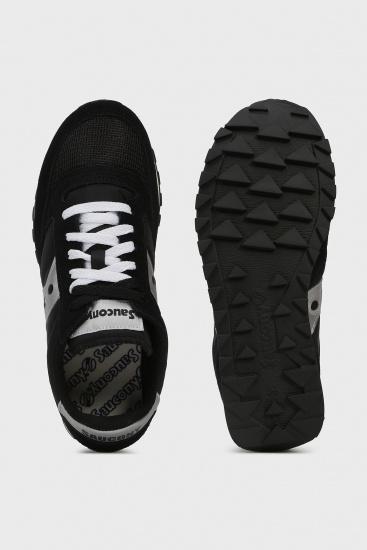 Кросівки для міста Saucony модель 70368-10s — фото 2 - INTERTOP
