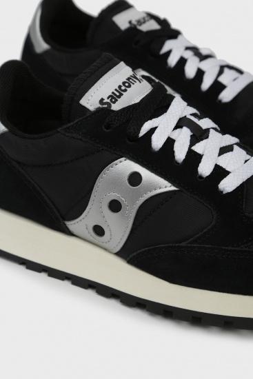 Кросівки для міста Saucony модель 70368-10s — фото 5 - INTERTOP