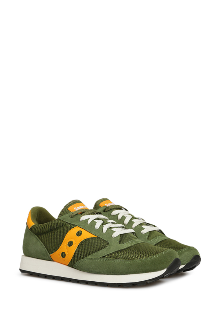 Кросівки  чоловічі Saucony 70368-120s модне взуття, 2017