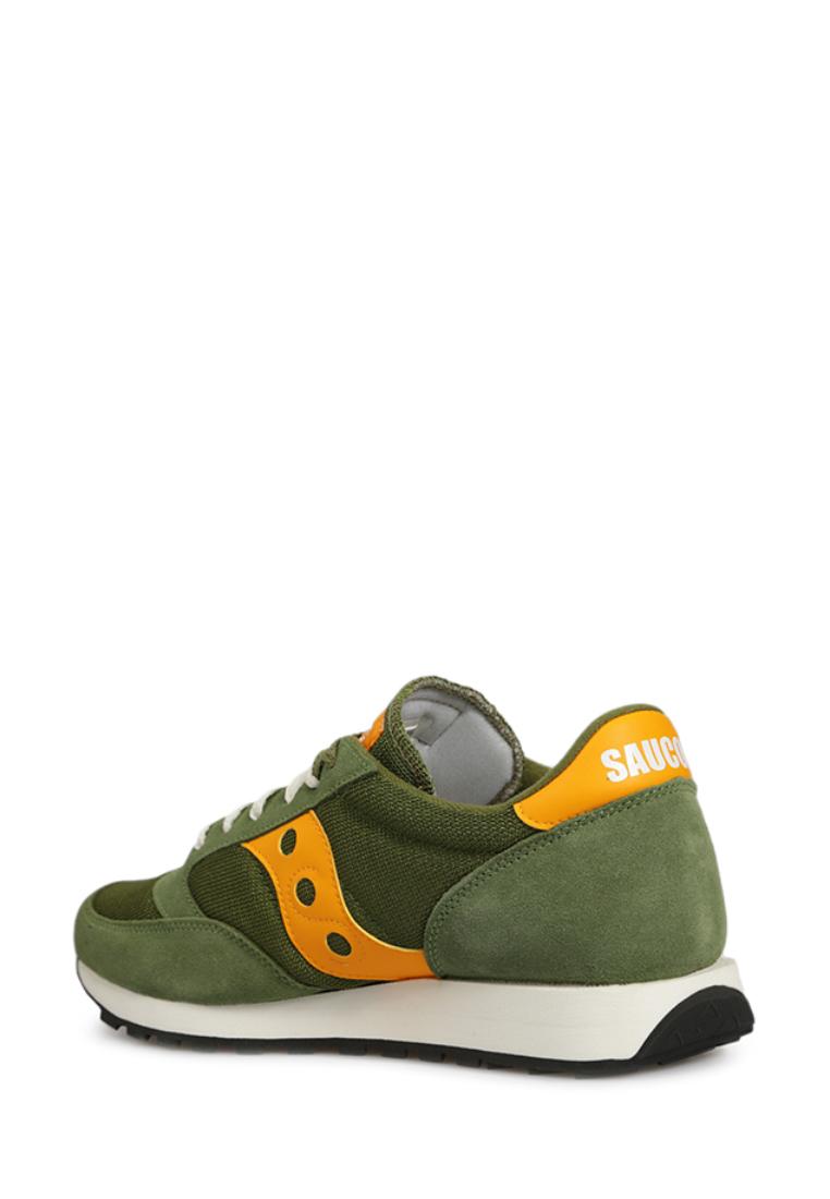 Кросівки  чоловічі Saucony 70368-120s брендове взуття, 2017