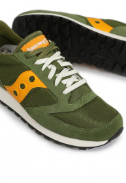Кросівки  чоловічі Saucony 70368-120s купити взуття, 2017