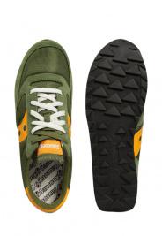 Кросівки  чоловічі Saucony 70368-120s купити в Iнтертоп, 2017