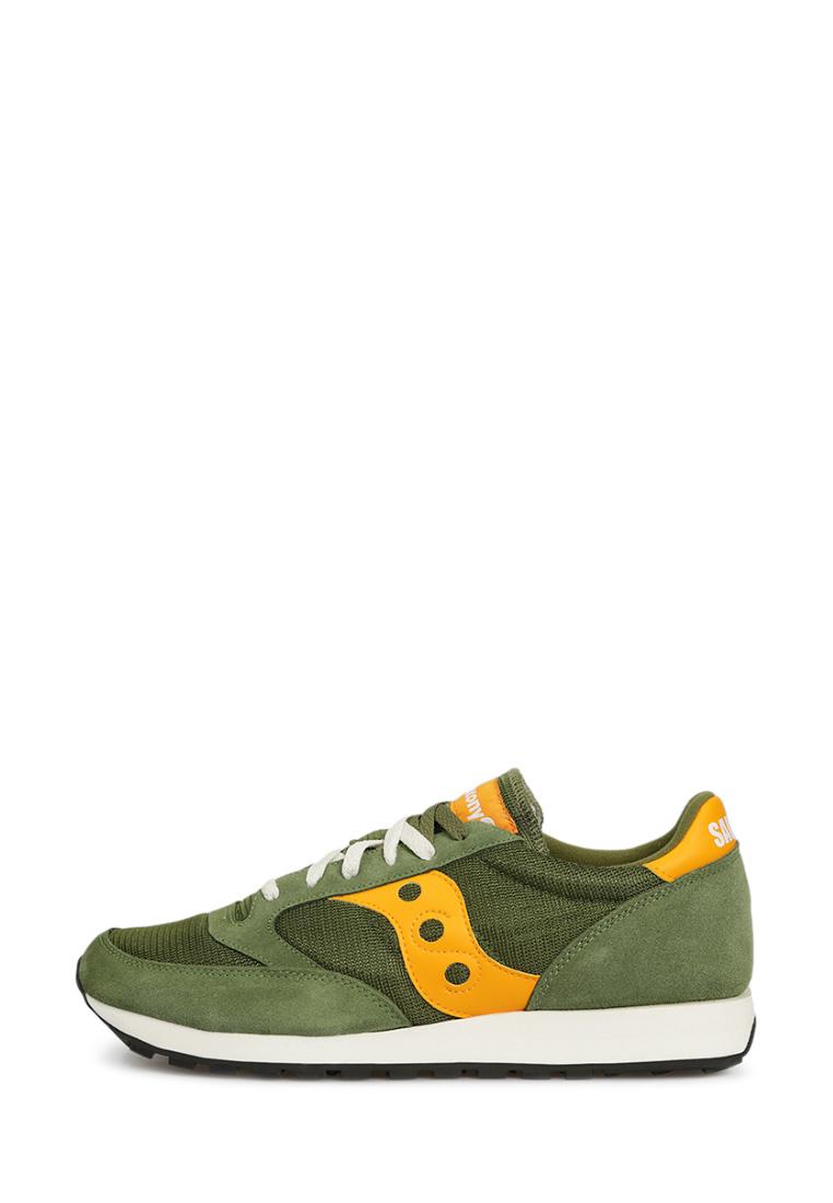 Кросівки  чоловічі Saucony 70368-120s замовити, 2017