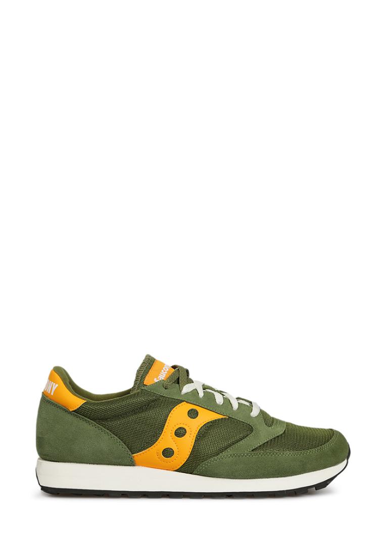 Кросівки  чоловічі Saucony 70368-120s вартість, 2017
