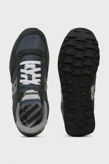 Кросівки для міста Saucony модель 70368-4s — фото 2 - INTERTOP
