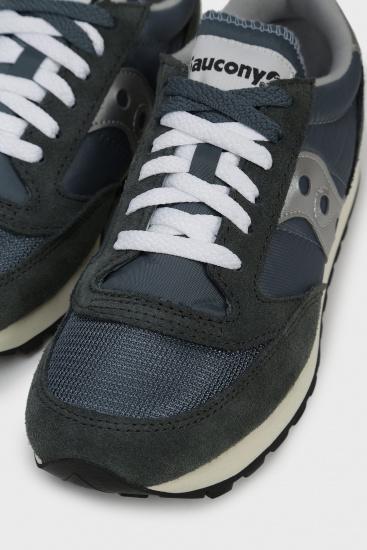 Кросівки для міста Saucony модель 70368-4s — фото 3 - INTERTOP