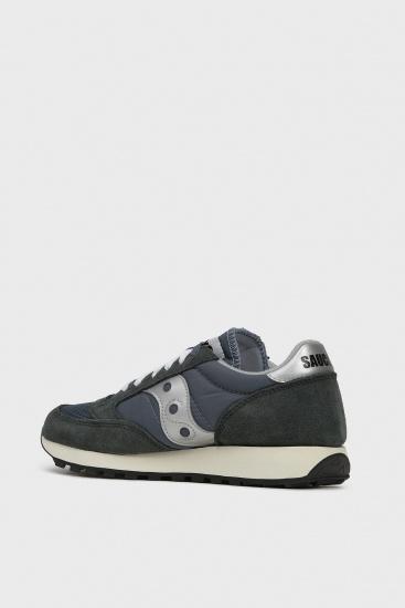 Кросівки для міста Saucony модель 70368-4s — фото 4 - INTERTOP