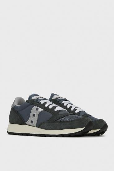 Кросівки для міста Saucony модель 70368-4s — фото 5 - INTERTOP