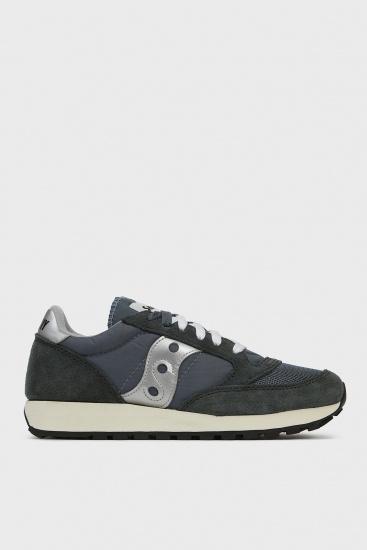 Кросівки для міста Saucony модель 70368-4s — фото - INTERTOP