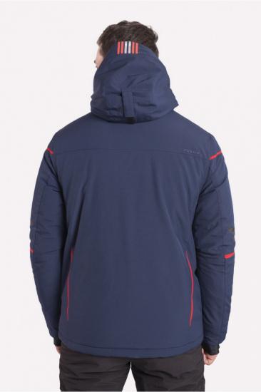 Куртка для зимового спорту AVECS модель 70399-3-AV — фото 2 - INTERTOP