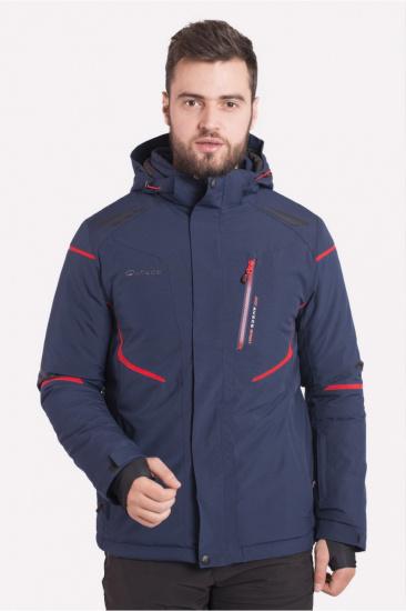 Куртка для зимового спорту AVECS модель 70399-3-AV — фото - INTERTOP