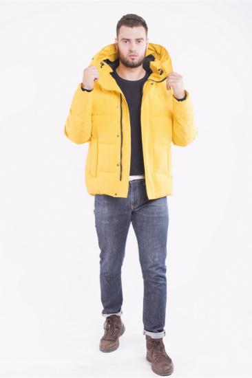 Куртка AVECS - фото