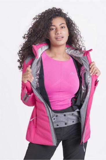 Куртка лижна AVECS - фото