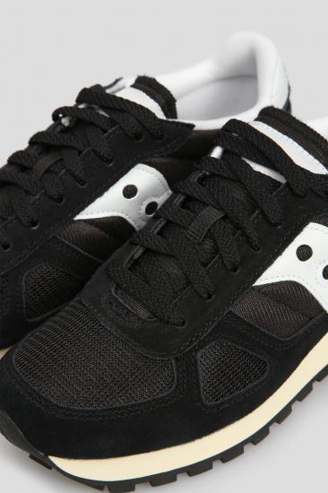 Кросівки для міста Saucony модель 70424-2s — фото 4 - INTERTOP
