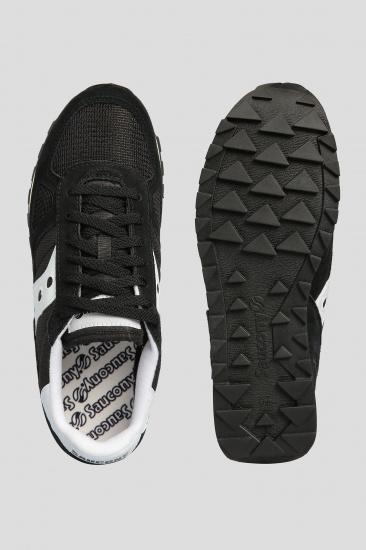 Кросівки для міста Saucony модель 70424-2s — фото 5 - INTERTOP