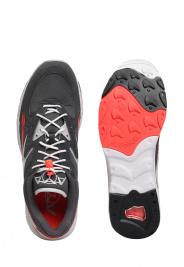 Кросівки  чоловічі Saucony 70460-9s купити взуття, 2017