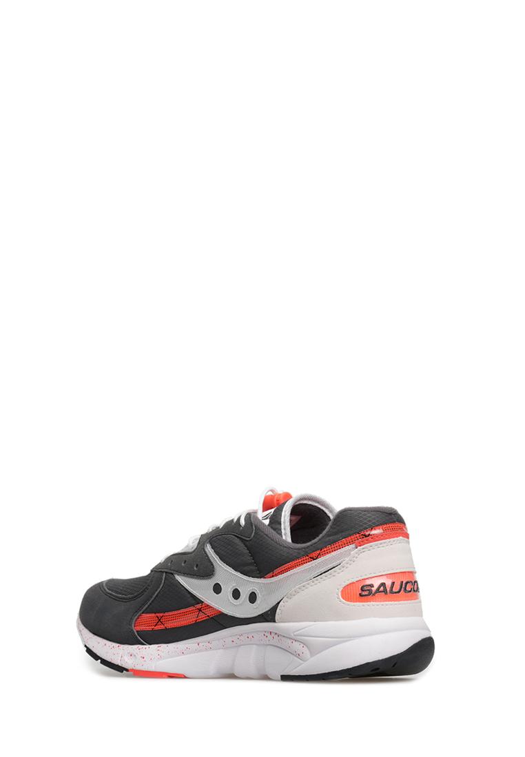 Кросівки  чоловічі Saucony 70460-9s замовити, 2017