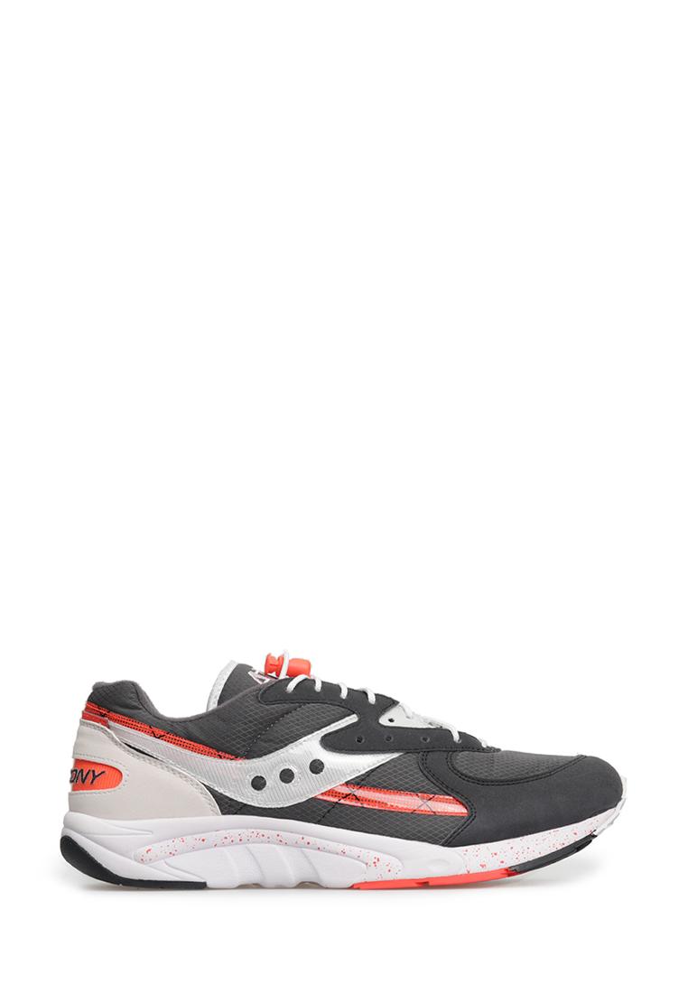 Кросівки  чоловічі Saucony 70460-9s розміри взуття, 2017