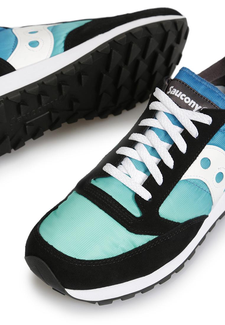 Кросівки  жіночі Saucony 70485-1s розміри взуття, 2017