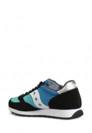 Кросівки  жіночі Saucony 70485-1s купити взуття, 2017