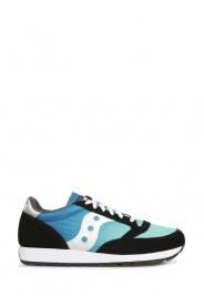 Кросівки  жіночі Saucony 70485-1s розмірна сітка взуття, 2017
