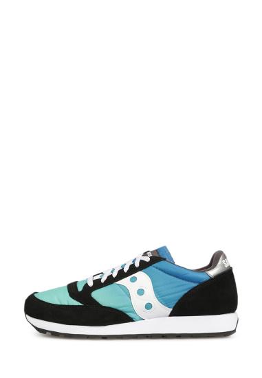 Кросівки  жіночі Saucony 70485-1s продаж, 2017