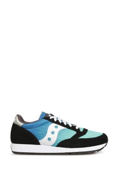 Кросівки  жіночі Saucony 70485-1s брендове взуття, 2017