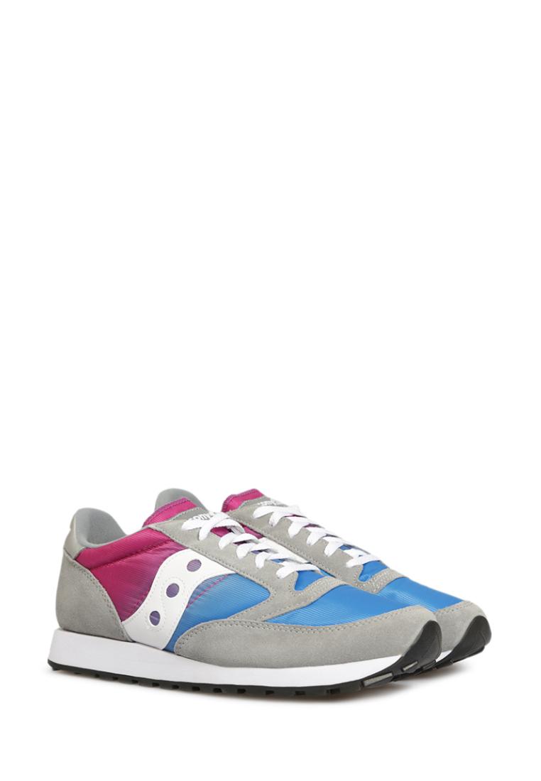 Кросівки  жіночі Saucony 70485-2s купити в Iнтертоп, 2017