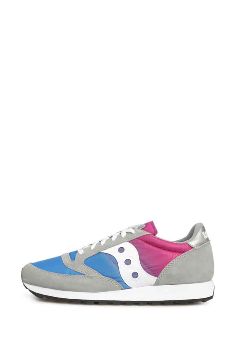 Кросівки  жіночі Saucony 70485-2s продаж, 2017
