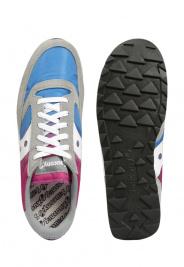Кросівки  жіночі Saucony 70485-2s замовити, 2017
