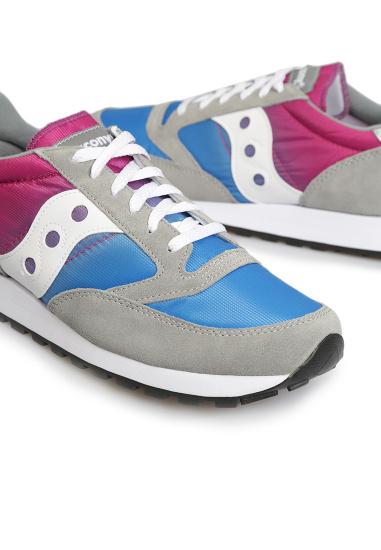Кросівки  жіночі Saucony 70485-2s розміри взуття, 2017