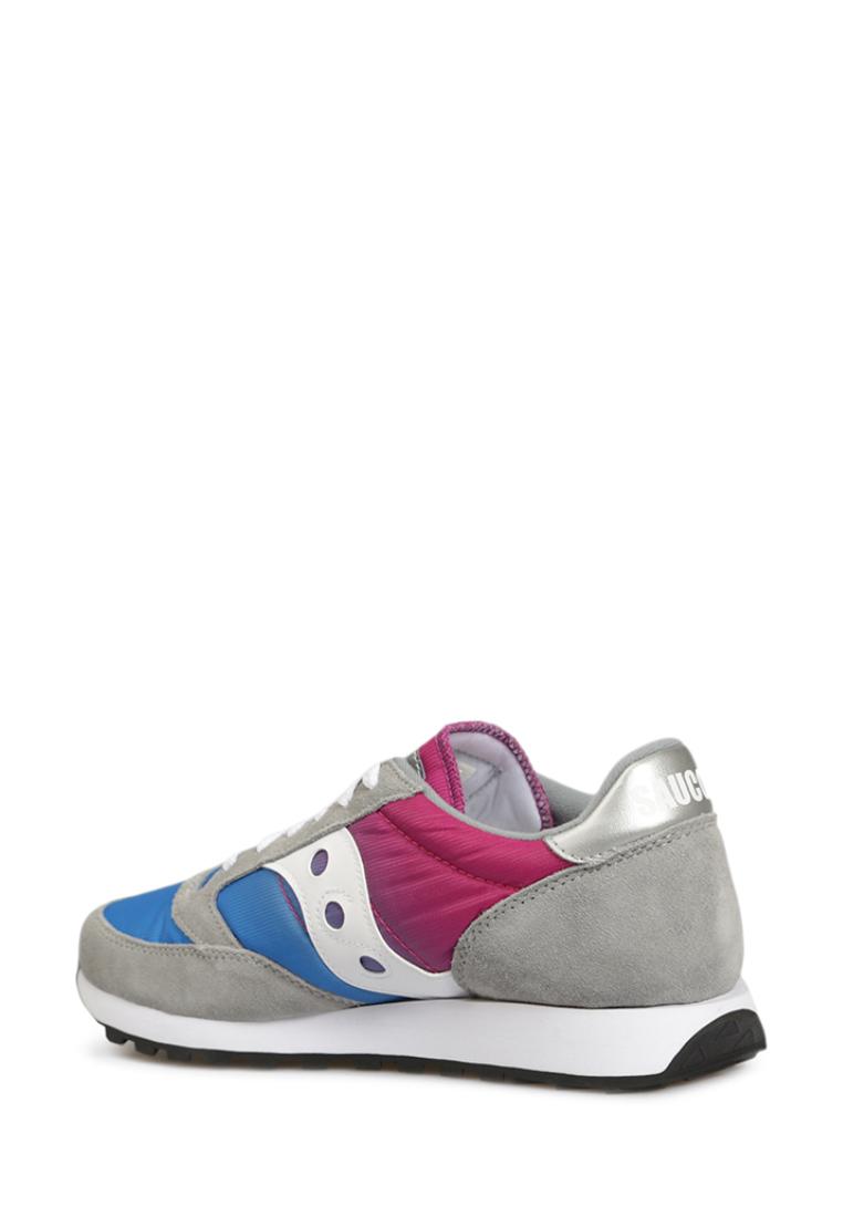 Кросівки  жіночі Saucony 70485-2s купити взуття, 2017