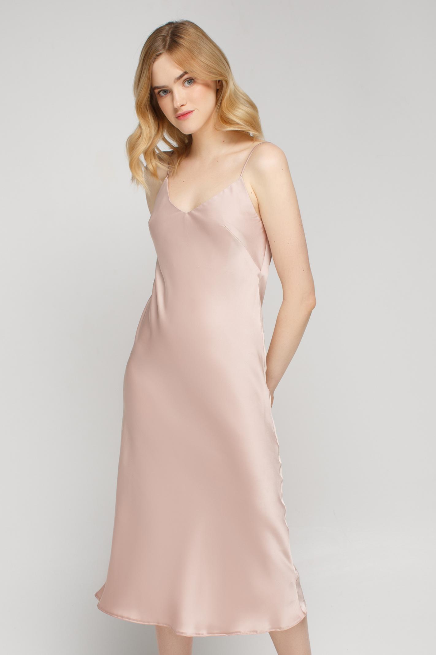Платье женские MustHave модель 7066 приобрести, 2017